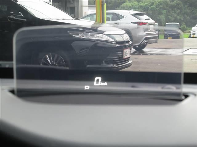 ハイブリッドFX セーフティパッケージ デュアルセンサーブレーキ アイドリングストップ レーンアシスト ヘッドアップディスプレイ スマートキー プッシュスタート シートヒーター オートライト ベンチシート(17枚目)
