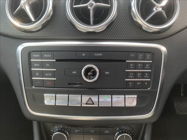 「メルセデスベンツ」「GLAクラス」「SUV・クロカン」「長崎県」の中古車16