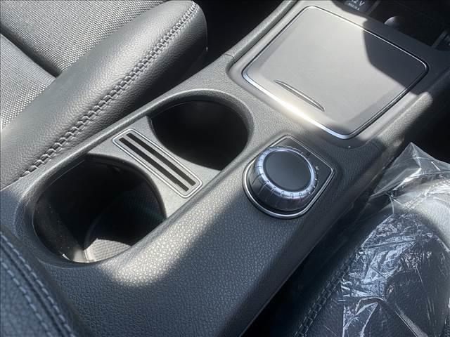 「メルセデスベンツ」「GLAクラス」「SUV・クロカン」「長崎県」の中古車18