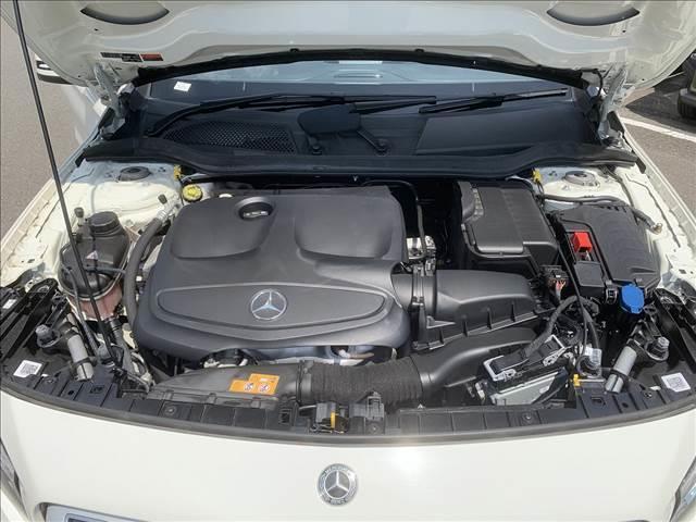 「メルセデスベンツ」「GLAクラス」「SUV・クロカン」「長崎県」の中古車20