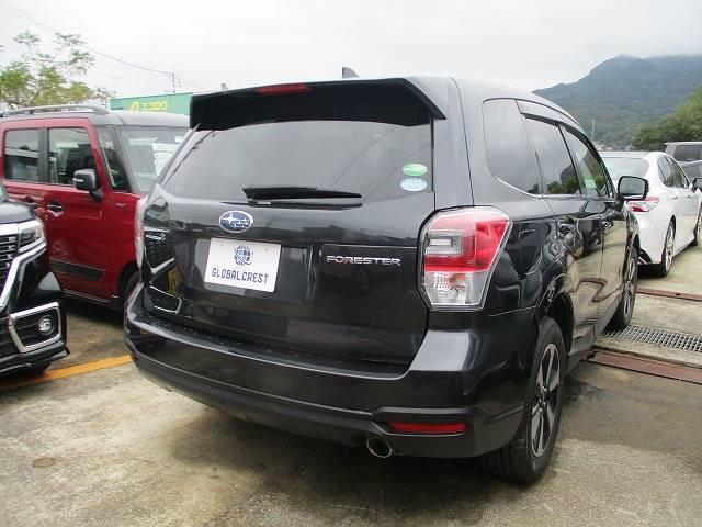 「スバル」「フォレスター」「SUV・クロカン」「長崎県」の中古車6