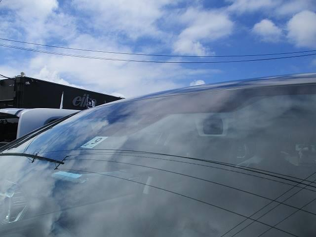 「スバル」「フォレスター」「SUV・クロカン」「長崎県」の中古車17