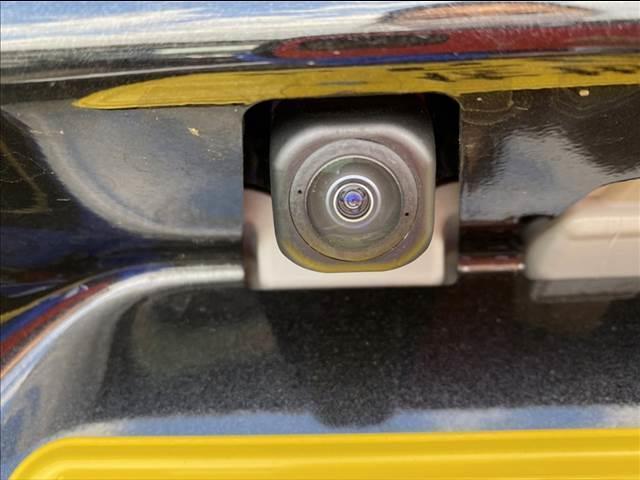 カスタムRS 衝突被害軽減ブレーキ 両側電動スライドドア クリアランスソナー LEDライト オートライト アイドリングストップ ETC バックカメラ スマートキー プッシュスタート ベンチシート フルフラットシート(12枚目)