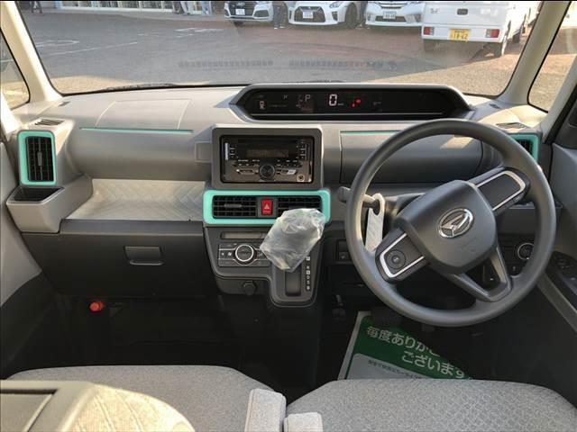 Xセレクション 衝突被害軽減ブレーキ CDオーディオ 電動スライドドア クリアランスソナー LEDライト オートライト シートヒーター アイドリングストップ スマートキー ベンチシート フルフラットシート(2枚目)