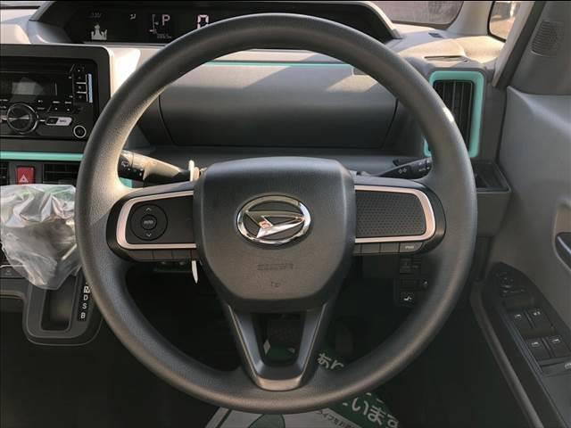 Xセレクション 衝突被害軽減ブレーキ CDオーディオ 電動スライドドア クリアランスソナー LEDライト オートライト シートヒーター アイドリングストップ スマートキー ベンチシート フルフラットシート(10枚目)