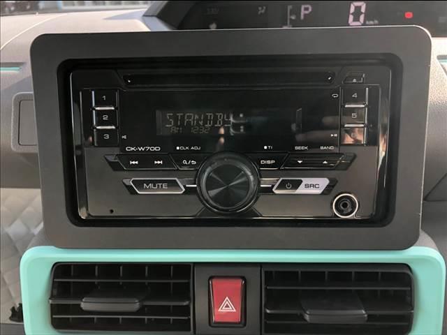 Xセレクション 衝突被害軽減ブレーキ CDオーディオ 電動スライドドア クリアランスソナー LEDライト オートライト シートヒーター アイドリングストップ スマートキー ベンチシート フルフラットシート(15枚目)
