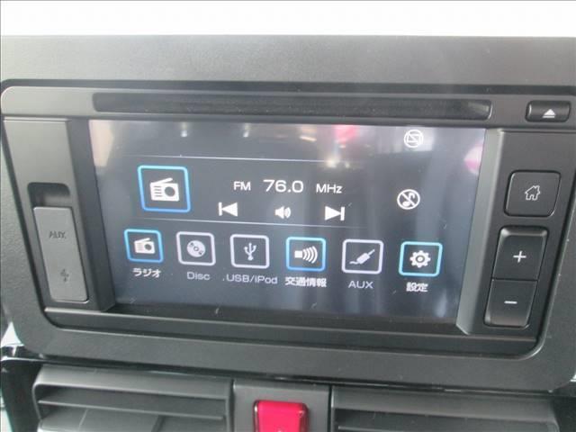カスタムRS 衝突被害軽減ブレーキ ディスプレイオーディオ ETC 全方位カメラ DVD再生 CD再生 両側電動スライドドア クリアランスソナー LEDライト オートライト ハーフレザーシート 純正アルミホイール(9枚目)