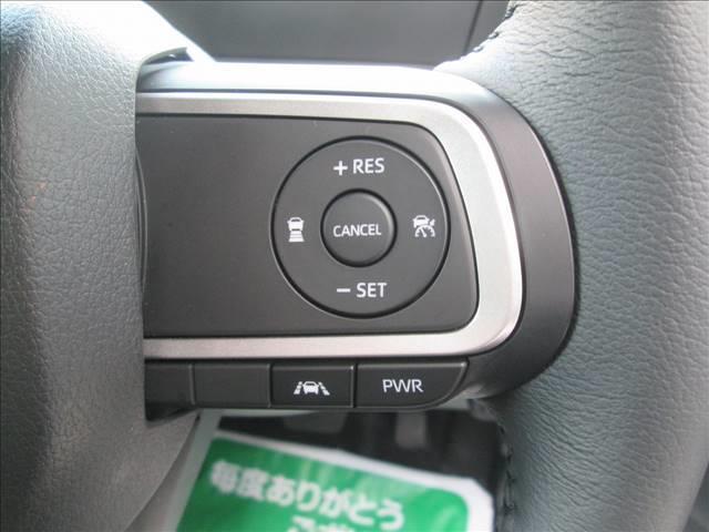 カスタムRS 衝突被害軽減ブレーキ ディスプレイオーディオ ETC 全方位カメラ DVD再生 CD再生 両側電動スライドドア クリアランスソナー LEDライト オートライト ハーフレザーシート 純正アルミホイール(15枚目)