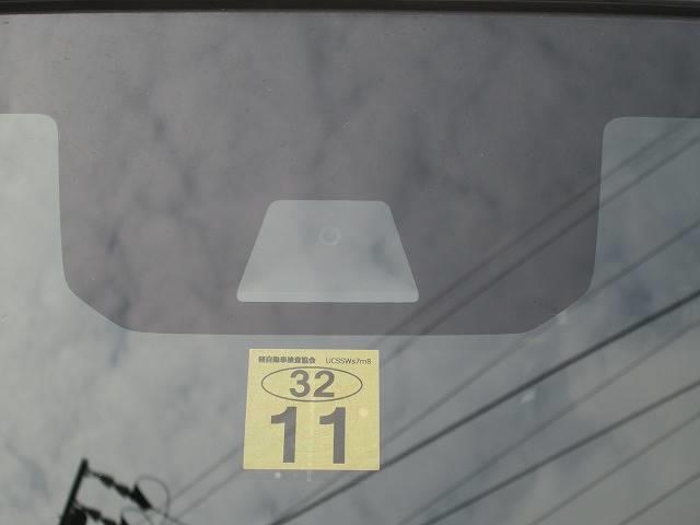 G・ホンダセンシング 衝突被害軽減ブレーキ レーンアシスト オートマチックハイビーム オートライト 純正ラジオ 両側スライドドア キーレス アイドリングストップ フルフラットシート 盗難防止システム(16枚目)