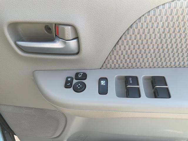 PZターボスペシャル ハイルーフ 純正CDオーディオ 両側電動スライドドア HIDライト オートライト オートステップ 純正アルミホイール ベンチシート フルフラットシート クリアランスソナー 電動格納ミラー スマートキー(12枚目)
