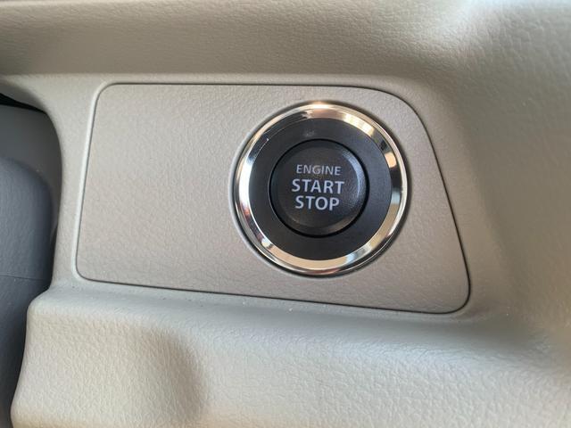 PZターボスペシャル ハイルーフ 純正CDオーディオ 両側電動スライドドア HIDライト オートライト オートステップ 純正アルミホイール ベンチシート フルフラットシート クリアランスソナー 電動格納ミラー スマートキー(14枚目)