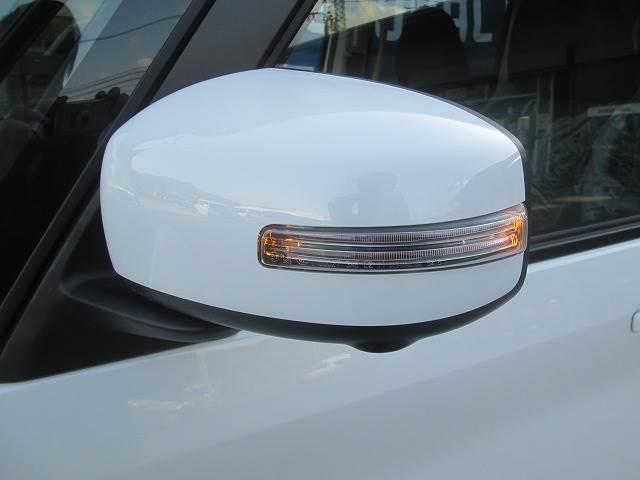 ハイウェイスター X プロパイロットエディション 届出済未使用車 禁煙車 衝突被害軽減ブレーキ 両側電動スライドドア LEDライト オートライト 純正アルミホイール オートクルーズコントロール アイドリングストップ スマートキー ベンチシート(15枚目)