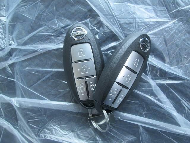 ハイウェイスター X プロパイロットエディション 届出済未使用車 禁煙車 衝突被害軽減ブレーキ 両側電動スライドドア LEDライト オートライト 純正アルミホイール オートクルーズコントロール アイドリングストップ スマートキー ベンチシート(18枚目)