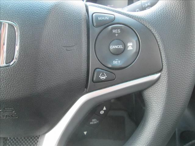 13G・F ホンダセンシング 衝突被害軽減ブレーキ メモリーナビ ETC バックカメラ USB接続 Bluetooth接続 オートライト オートマチックハイビーム レーンアシスト アイドリングストップ(12枚目)