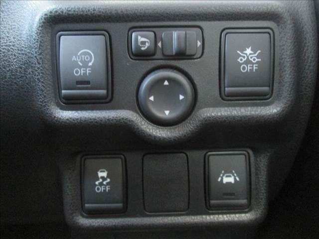 X ブラックアロー 衝突被害軽減ブレーキ センターディスプレイ ETC 全方位カメラ Bluetooth接続 LEDライト オートライト レーンアシスト スマートキー アイドリングストップ 純正アルミホイール(14枚目)