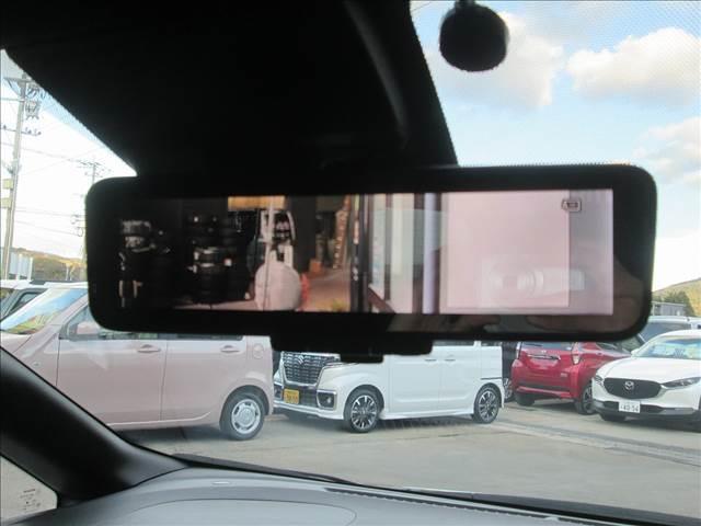 X ブラックアロー 衝突被害軽減ブレーキ センターディスプレイ ETC 全方位カメラ Bluetooth接続 LEDライト オートライト レーンアシスト スマートキー アイドリングストップ 純正アルミホイール(15枚目)
