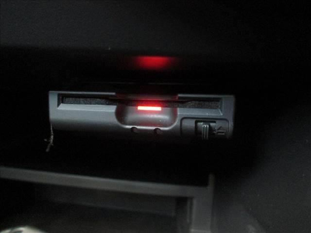 X ブラックアロー 衝突被害軽減ブレーキ センターディスプレイ ETC 全方位カメラ Bluetooth接続 LEDライト オートライト レーンアシスト スマートキー アイドリングストップ 純正アルミホイール(16枚目)