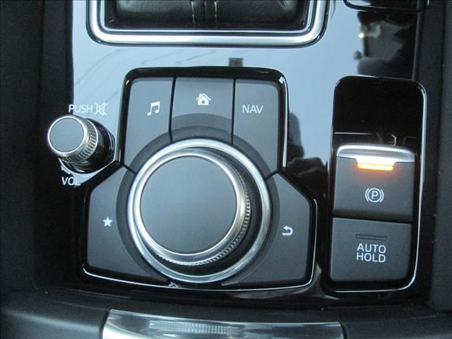 XD Lパッケージ 衝突被害軽減ブレーキ センターディスプレイ ETC 全方位カメラ フルセグTV DVD再生 CD再生 ホワイトレザーシート クリアランスソナー LEDライト オートライト レーンアシスト シートヒータ(10枚目)
