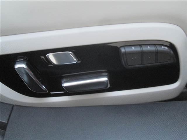 XD Lパッケージ 衝突被害軽減ブレーキ センターディスプレイ ETC 全方位カメラ フルセグTV DVD再生 CD再生 ホワイトレザーシート クリアランスソナー LEDライト オートライト レーンアシスト シートヒータ(18枚目)