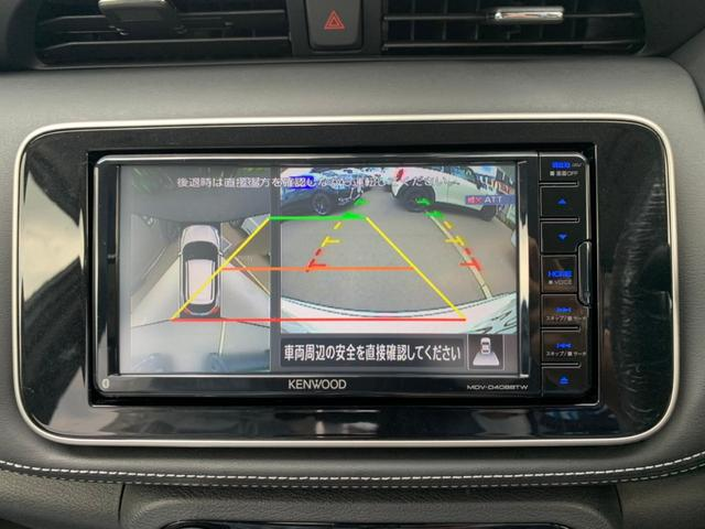 X プロパイロット 登録済未使用車 禁煙車 衝突被害軽減ブレーキ 全方位カメラ LEDライト オートライト 純正アルミホイール ハーフレザーシート スマートキー プッシュスマート アイドリングストップ(10枚目)