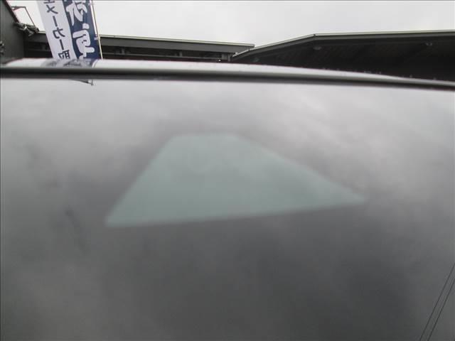 X プロパイロット 登録済未使用車 禁煙車 衝突被害軽減ブレーキ 全方位カメラ LEDライト オートライト 純正アルミホイール ハーフレザーシート スマートキー プッシュスマート アイドリングストップ(18枚目)