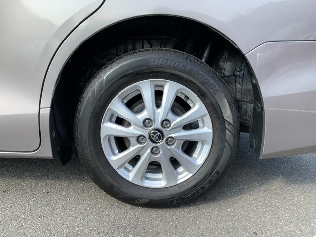 X トヨタセーフティセンス 8人乗り 衝突被害軽減ブレーキ メモリーナビ ETC バックカメラ DVD再生 CD再生 Bluetooth接続 電動スライドドア LEDライト オートマチックハイビーム(15枚目)