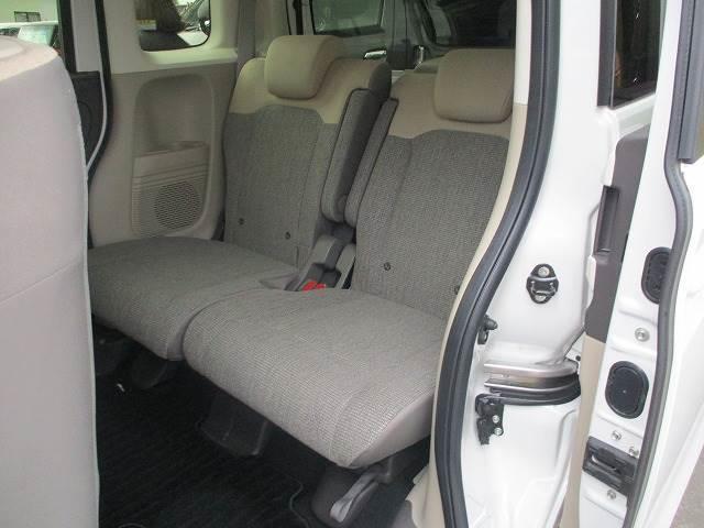 全車に安心と信頼を搭載★TAXゴールド保証(有償)★中古車だからこそ必要な安心のアフターサービス!!オイル交換&全国ロードサービス特典もあります。※詳しくはスタッフまで!!