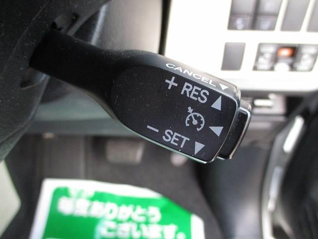 Si ダブルバイビーII トヨタセーフティーセンス SDナビフルセグTV バックモニター CD再生 LEDヘッドランプ 両側電動スライドドア 純正アルミホイール 衝突被害軽減システム レーンアシスト スマートキー(11枚目)