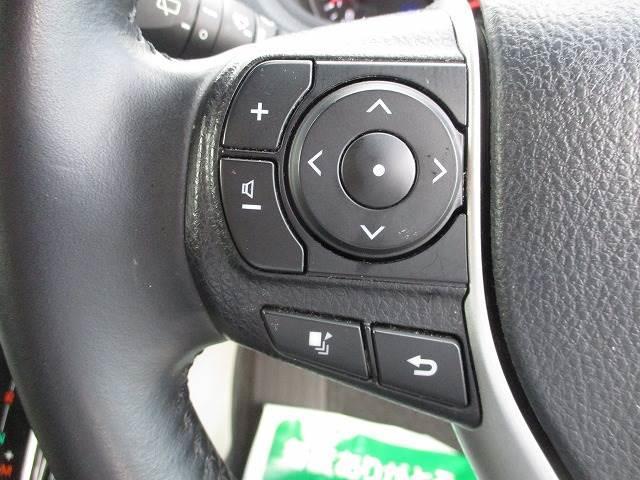 Si ダブルバイビーII トヨタセーフティーセンス SDナビフルセグTV バックモニター CD再生 LEDヘッドランプ 両側電動スライドドア 純正アルミホイール 衝突被害軽減システム レーンアシスト スマートキー(12枚目)