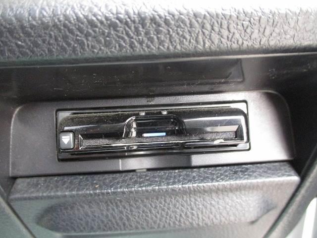 Si ダブルバイビーII トヨタセーフティーセンス SDナビフルセグTV バックモニター CD再生 LEDヘッドランプ 両側電動スライドドア 純正アルミホイール 衝突被害軽減システム レーンアシスト スマートキー(13枚目)