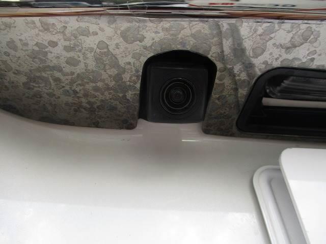 Si ダブルバイビーII トヨタセーフティーセンス SDナビフルセグTV バックモニター CD再生 LEDヘッドランプ 両側電動スライドドア 純正アルミホイール 衝突被害軽減システム レーンアシスト スマートキー(14枚目)