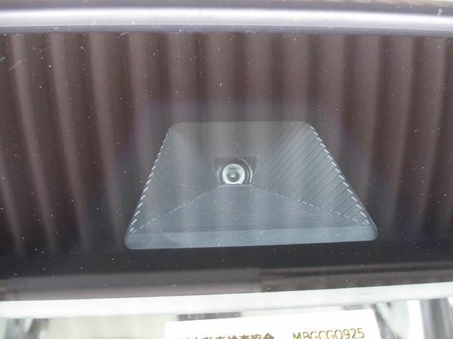 G・EXホンダセンシング メモリーナビフルセグTV CD再生 DVD再生 バックモニター 両側電動スライドドア ETC スマートキー プッシュスタート 盗難防止付きシステム レーンアシスト 衝突被害軽減システム(18枚目)