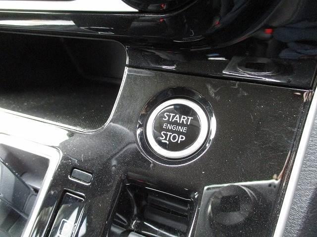 2.0ハイウェイスターV プロパイロット メモリーナビフルセグTV バックモニター アラウンドビューモニター CD再生 Bluetooth接続 LEDヘッドライト パークアシスト アイドリングストップ(12枚目)