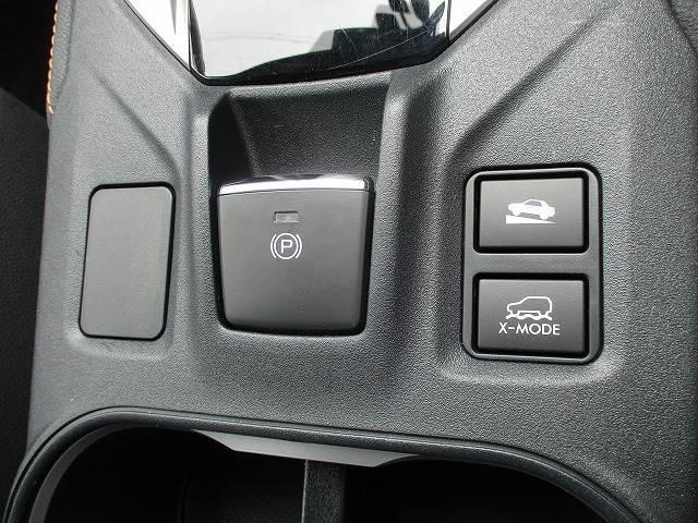 2.0i-S アイサイト 4WD メモリーナビフルセグTV バックモニター CD再生 DVD再生 Bluetooth接続 衝突被害軽減システム スマートキー プッシュスタート 盗難防止付きシステム LEDヘッドランプ(12枚目)