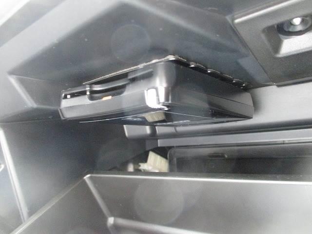 2.0i-S アイサイト 4WD メモリーナビフルセグTV バックモニター CD再生 DVD再生 Bluetooth接続 衝突被害軽減システム スマートキー プッシュスタート 盗難防止付きシステム LEDヘッドランプ(16枚目)