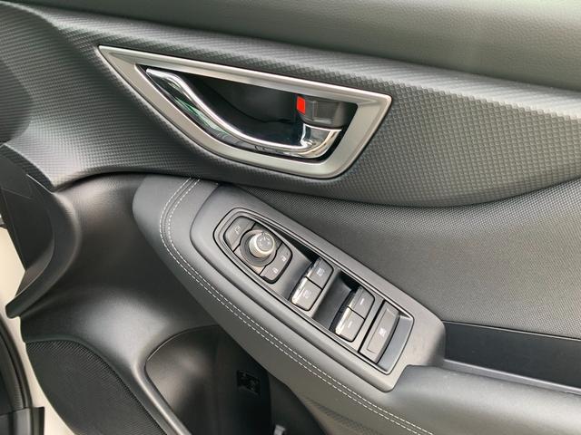 ツーリング アイサイト メモリーナビフルセグTV バックモニター USB入力端子 Bluetooth接続 CD再生 キーレス 盗難防止付きシステム レーンアシスト 衝突被害軽減システム LEDヘッドライト(14枚目)