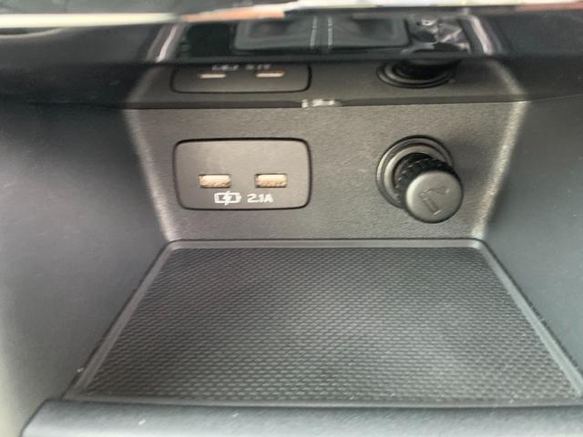 ツーリング アイサイト メモリーナビフルセグTV バックモニター USB入力端子 Bluetooth接続 CD再生 キーレス 盗難防止付きシステム レーンアシスト 衝突被害軽減システム LEDヘッドライト(20枚目)