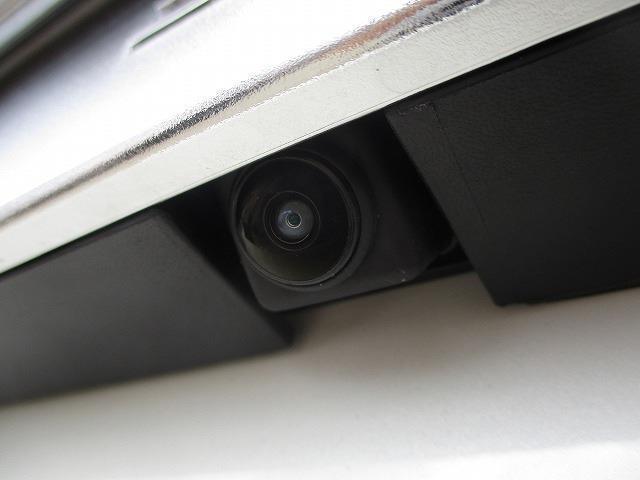 ハイウェイスターV バックモニター アラウンドビューモニター 両側電動スライドドア 純正アルミホイール スマートキー プッシュスタート オートマチックハイビーム レーンアシスト LEDヘッドライト 3列シート(6枚目)