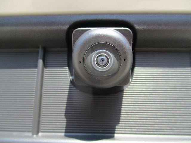 ハイブリッドX バックモニター CD再生 両側電動スライドドア スマートキー 盗難防止付きシステム オートライト シートヒーター 横滑り防止装置(5枚目)