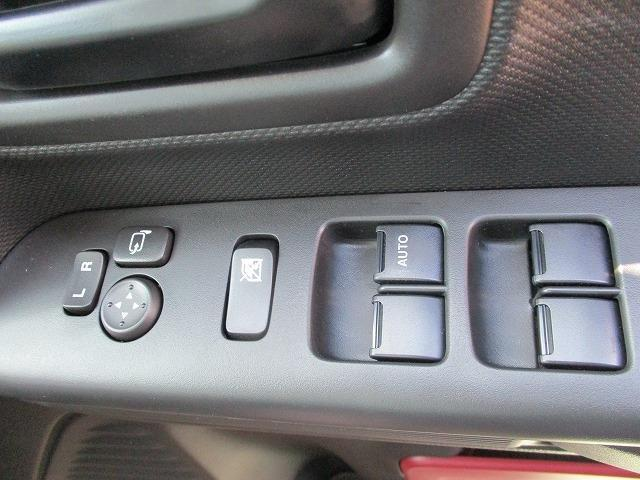ハイブリッドX バックモニター CD再生 両側電動スライドドア スマートキー 盗難防止付きシステム オートライト シートヒーター 横滑り防止装置(9枚目)