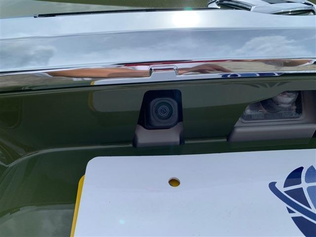 G クロムベンチャー 届出済未使用車 禁煙車 フルセグTV スカイルーフ バックモニター スマートキー プッシュスタート 盗難防止システム 純正アルミホイール LEDヘッドライト シートヒーター 衝突被害軽減ブレーキ(16枚目)