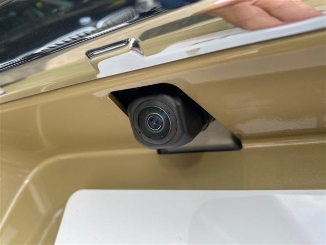 G クロムベンチャー 届出済未使用車 禁煙車 スカイルーフ バックモニター Bluetooth接続 USB入力端子 スマートキー プッシュスタート 盗難防止付システム 衝突被害軽減ブレーキ 純正アルミホイール LEDライト(17枚目)