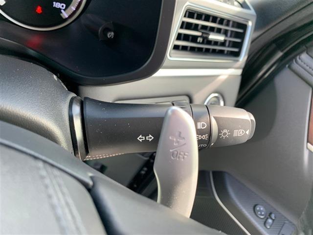 ジャスパー 登録済未使用車 禁煙車 バックモニター 全周囲モニター オートクルーズコントロール 純正アルミホイール スマートキー 衝突被害軽減ブレーキ アイドリングストップ LEDヘッドライト 3列シート(16枚目)