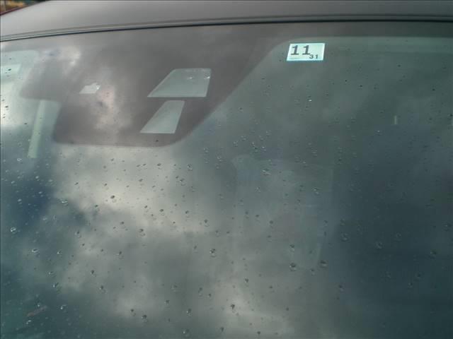 2.2XD マツダスピードエアロ(4枚目)