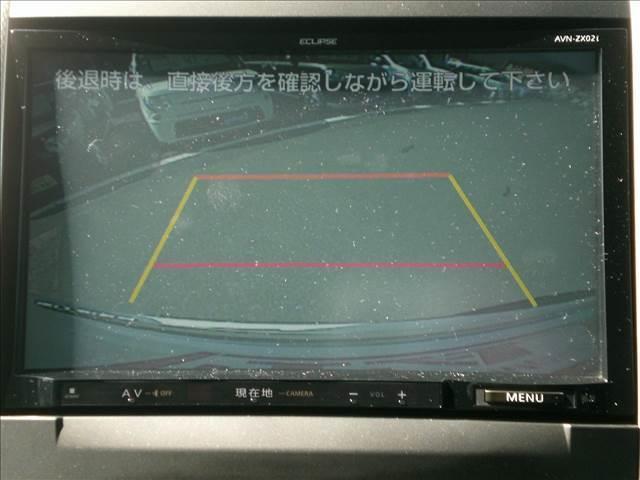 トヨタ ヴェルファイア 2.4Z Golden Eyes 9インチナビ F・Dモニタ