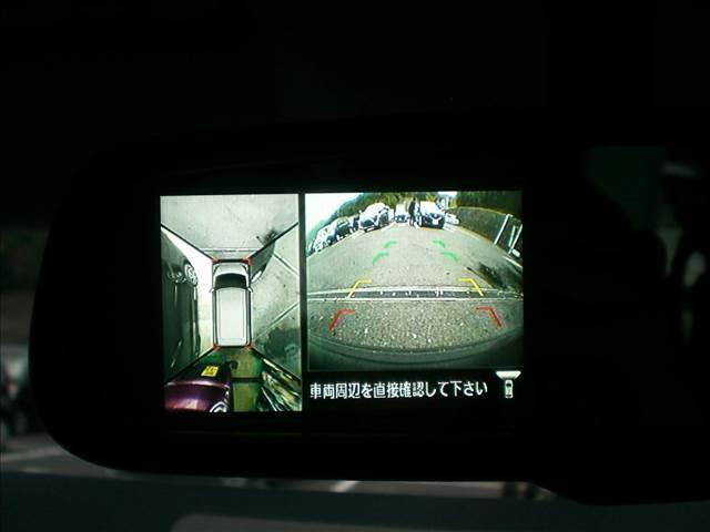 ハイウェイスター X(15枚目)