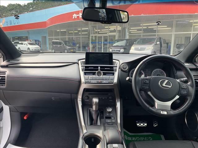 「レクサス」「NX」「SUV・クロカン」「長崎県」の中古車8
