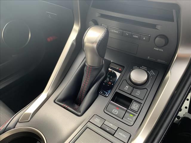 「レクサス」「NX」「SUV・クロカン」「長崎県」の中古車14
