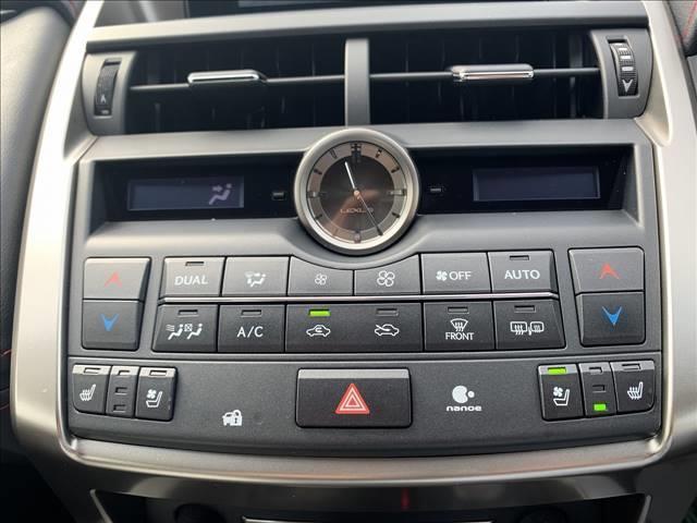 「レクサス」「NX」「SUV・クロカン」「長崎県」の中古車15