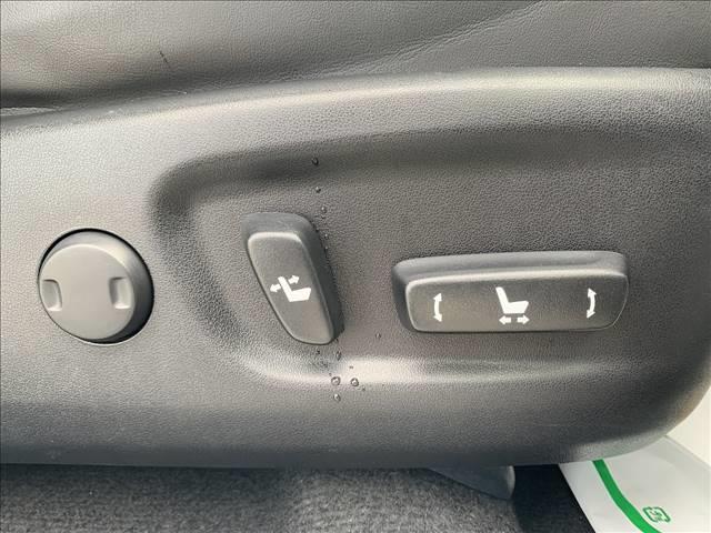 「レクサス」「NX」「SUV・クロカン」「長崎県」の中古車16